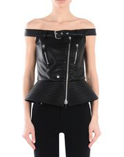 MOSCHINO Top Woman r