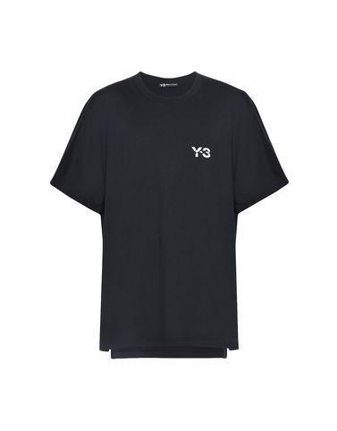 Y-3 Signature Tee TOPWEAR uomo Y-3 adidas