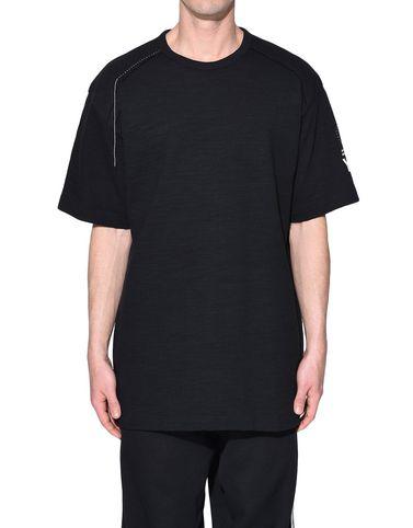 Y-3 T-shirt maniche corte Uomo Y-3 Sashiko Tee r