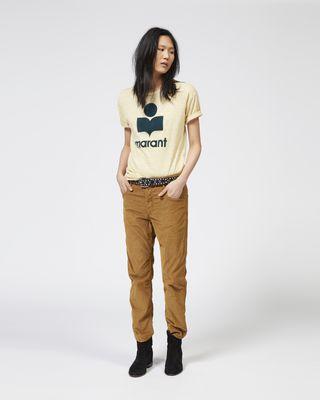 KOLDI Tee-shirt