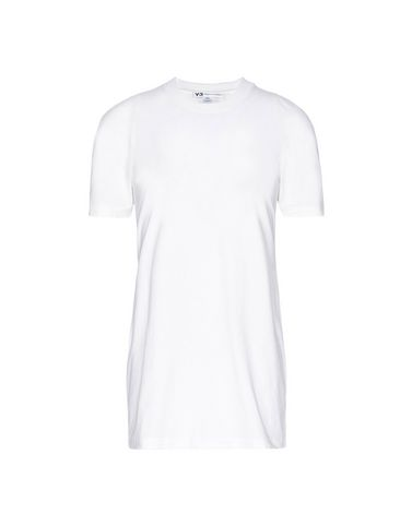 Y-3 Prime Tee トップス レディース Y-3 adidas