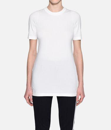 Y-3 T-shirt maniche corte Donna Y-3 Prime Tee r