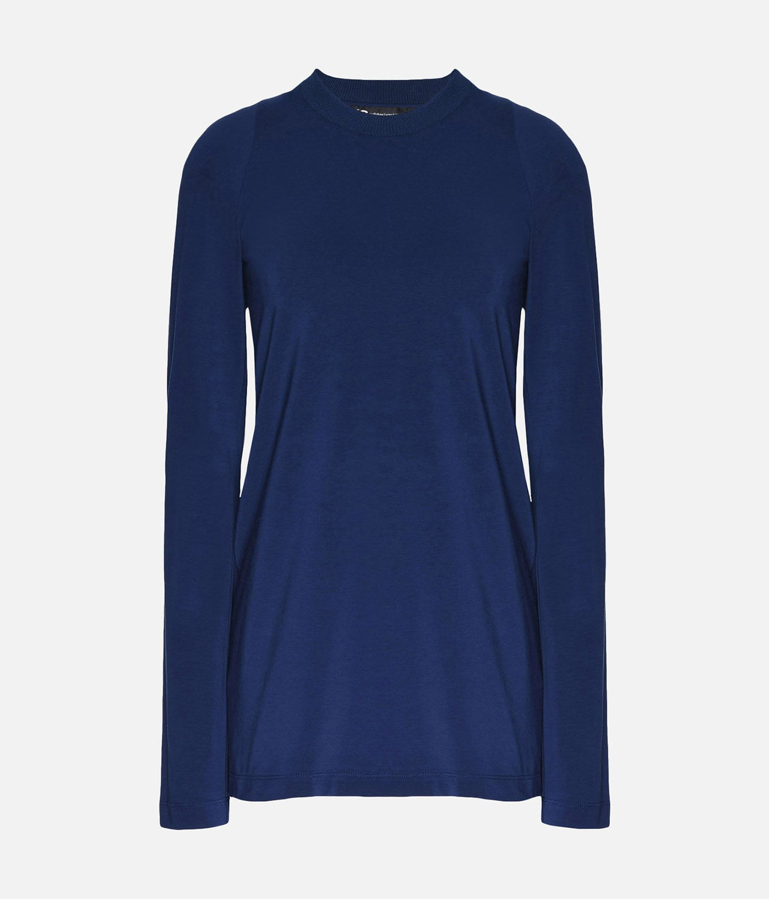 Y-3 Y-3 Prime Tee Long sleeve t-shirt Woman f