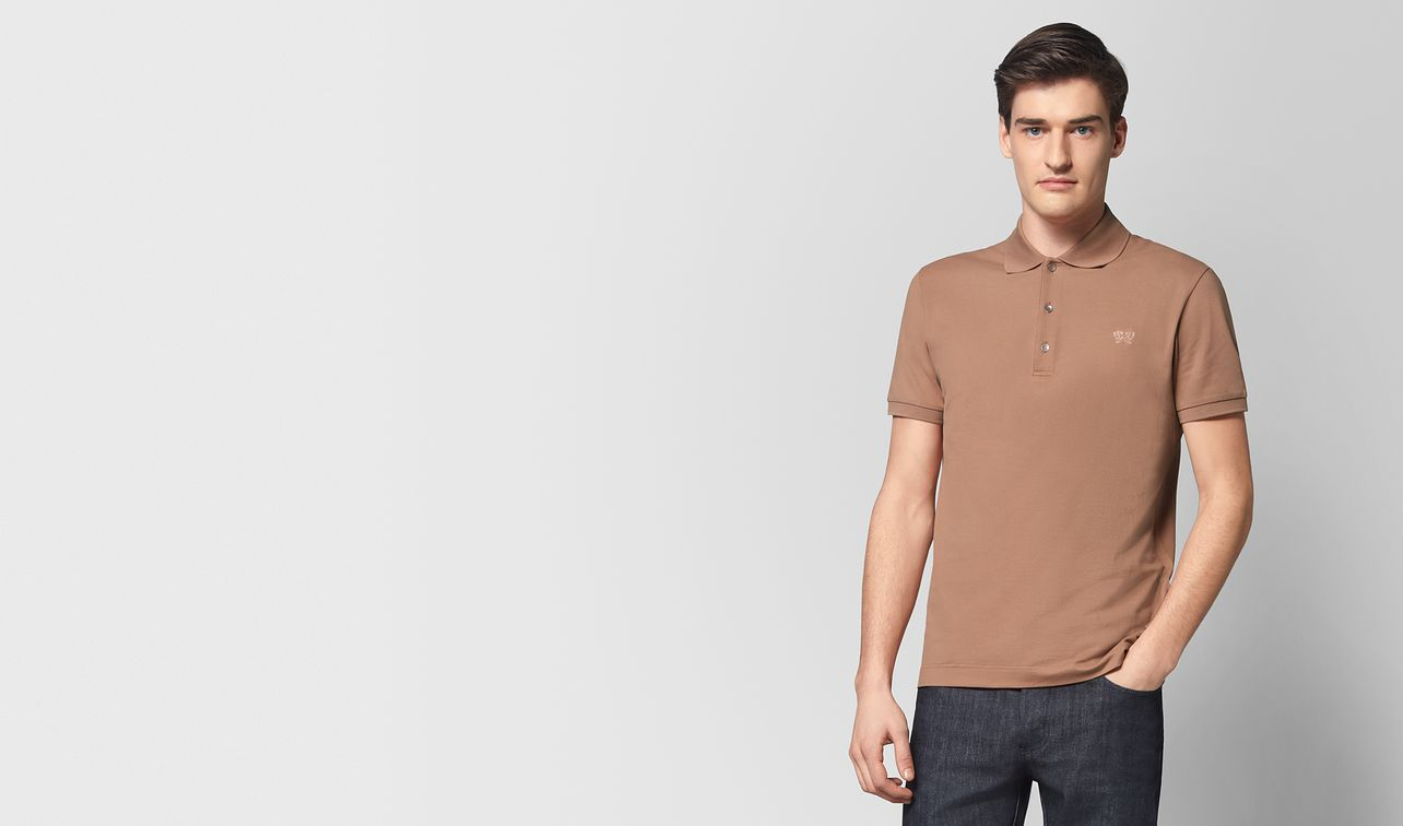 dahlia cotton t-shirt landing