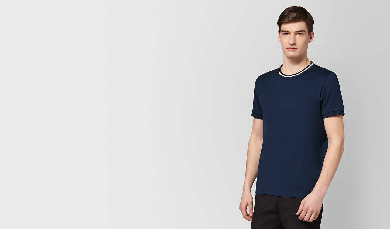 atlantic cotton t-shirt landing