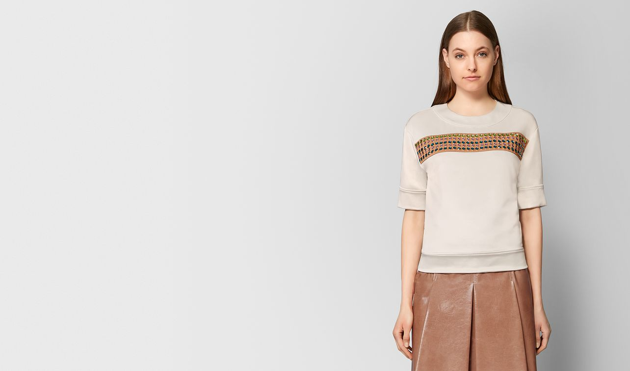 dahlia viscose sweater landing