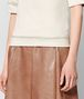 BOTTEGA VENETA DAHLIA VISCOSE SWEATER Knitwear or Top or Shirt Woman ap
