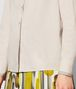 BOTTEGA VENETA MIST COTTON SHIRT Knitwear or Top or Shirt Woman ap