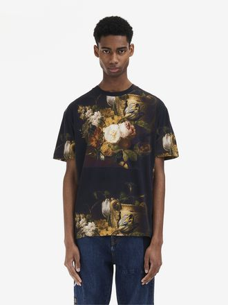 Dutch Masters T-Shirt