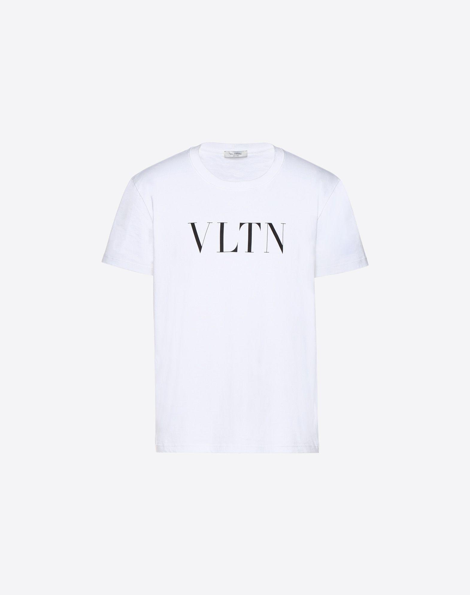 VALENTINO Logo  12191780vg