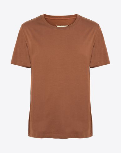 MAISON MARGIELA Short sleeve t-shirt Man Pack of 3 'Stereotype' T-shirts f