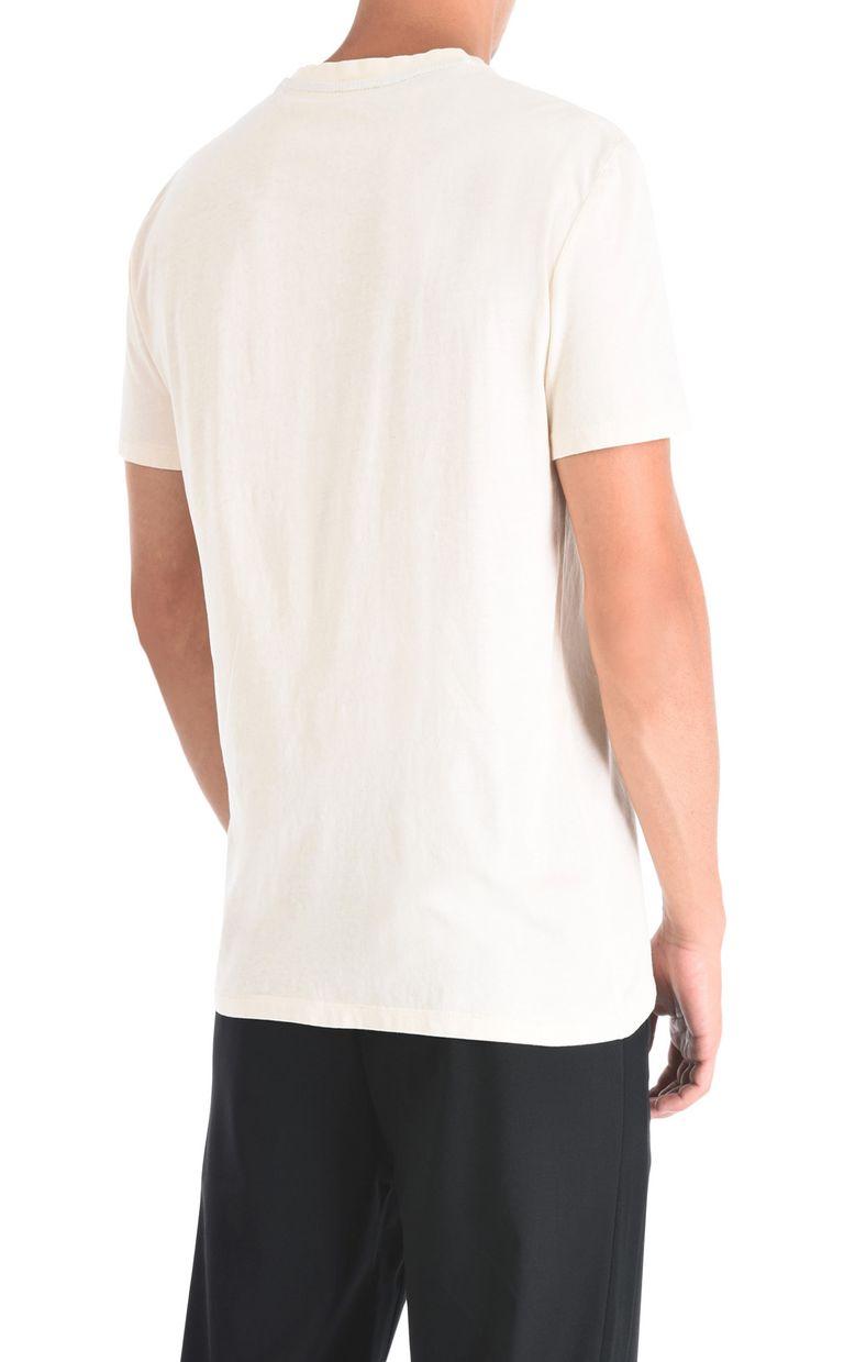 JUST CAVALLI JustJust T-shirt Short sleeve t-shirt [*** pickupInStoreShippingNotGuaranteed_info ***] d
