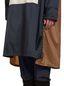 Marni Coat in light coated nylon Man - 4