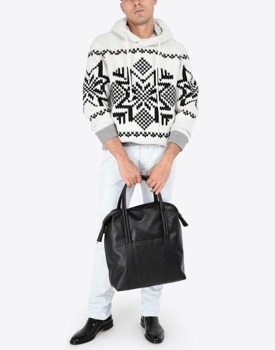 MAISON MARGIELA Sweatshirt Sweatshirt [*** pickupInStoreShippingNotGuaranteed_info ***] d