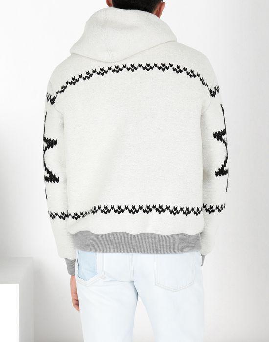 MAISON MARGIELA Sweatshirt Sweatshirt [*** pickupInStoreShippingNotGuaranteed_info ***] e