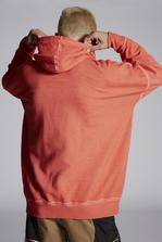 DSQUARED2 Bionic Sport Sweatshirt  Sweatshirt Man