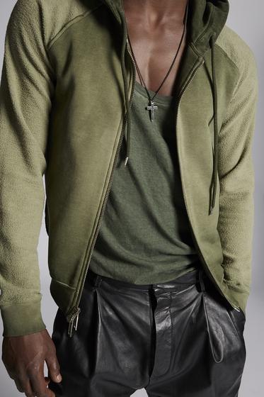 DSQUARED2 Sweatshirt Man m