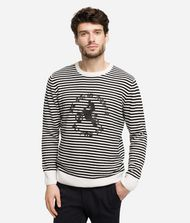 KARL LAGERFELD Motocross Sweater 9_f