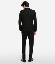 KARL LAGERFELD Tuxedo Suit 9_f