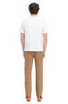 MISSONI Herren T-Shirts Herren, Ansicht ohne Model