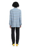 MISSONI Men's shirts Man, Product view without model