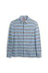 MISSONI Мужская рубашка Для Мужчин, Вид спереди