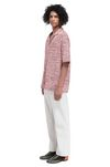 MISSONI Men's shirts Man, Side view
