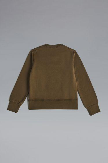 DSQUARED2 Sweatshirt E DQ02N3D00P6DQ558 b