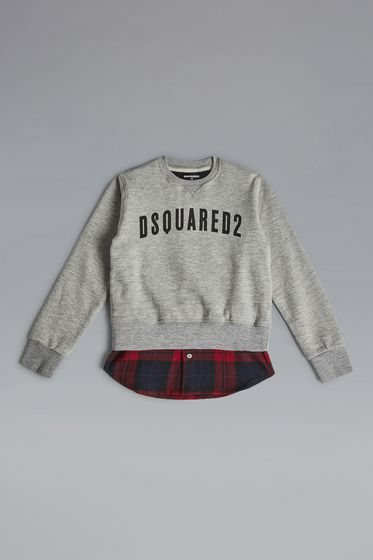 DSQUARED2 JACKET/BLAZER [*** pickupInStoreShippingNotGuaranteed_info ***] DQ02WDD00S2DQ858 m