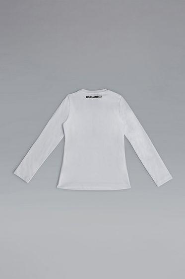 DSQUARED2 Dress [*** pickupInStoreShipping_info ***] DQ02ZDD00RUDQ900 b