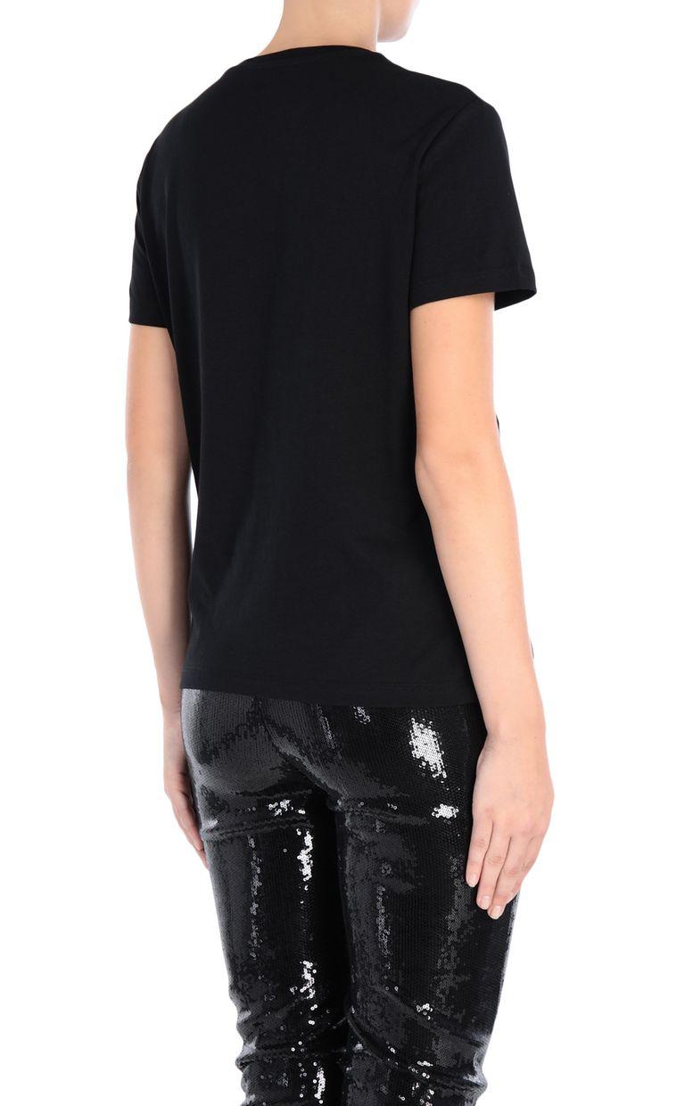 JUST CAVALLI JC T-shirt Short sleeve t-shirt [*** pickupInStoreShipping_info ***] d