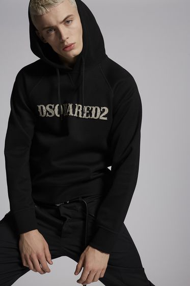 DSQUARED2 Sudadera [*** pickupInStoreShippingNotGuaranteed_info ***] S71GU0262S23326900 m