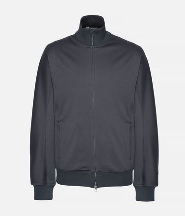 a99608a0 Y-3 Men's Jackets - Coats, Parkas, Bombers | Adidas Y-3 Official Site