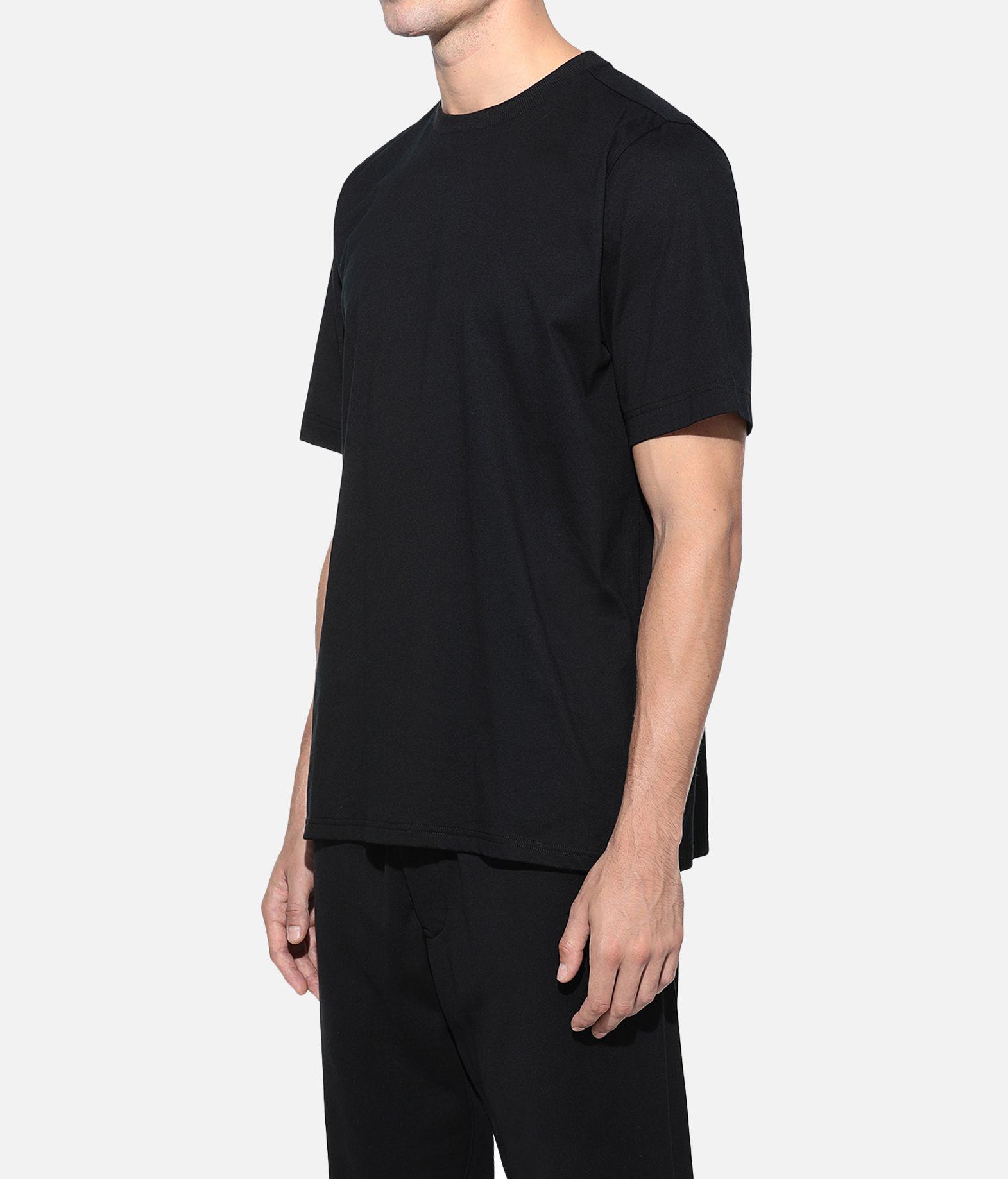 Y-3 Y-3 Yohji Skull Tee Short sleeve t-shirt Man e