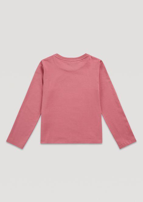 Long sleeve shirt Amara