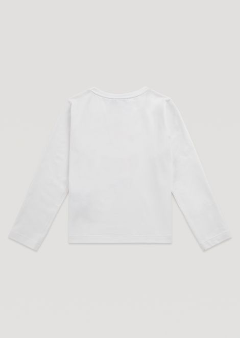 Long sleeve shirt Felipe