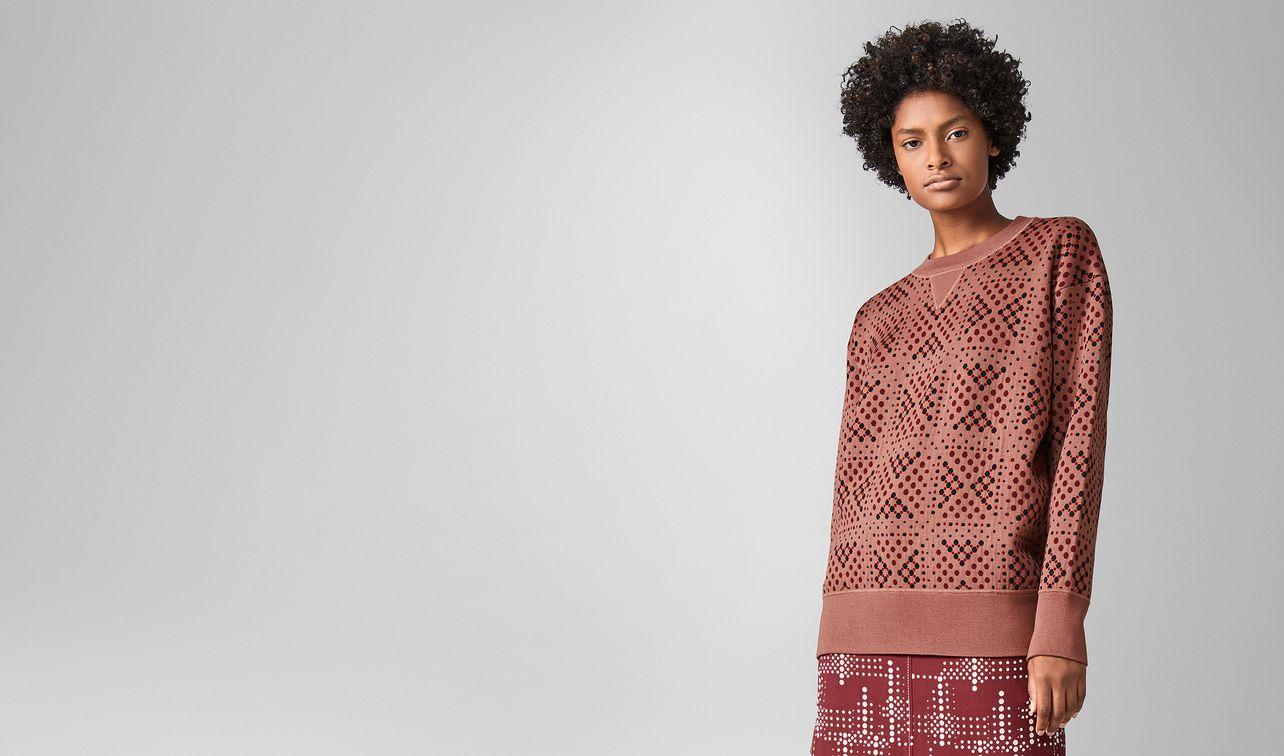 maglia in lana  landing
