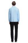 MISSONI Мужская рубашка Для Мужчин, Вид сзади