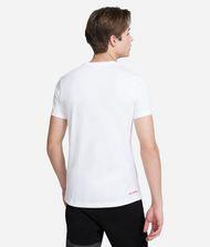 KARL LAGERFELD K/Tokyo Logo Print T-Shirt 9_f