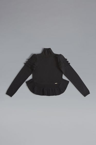 DSQUARED2 Dress [*** pickupInStoreShipping_info ***] DQ02ZDD00RUDQ900 m