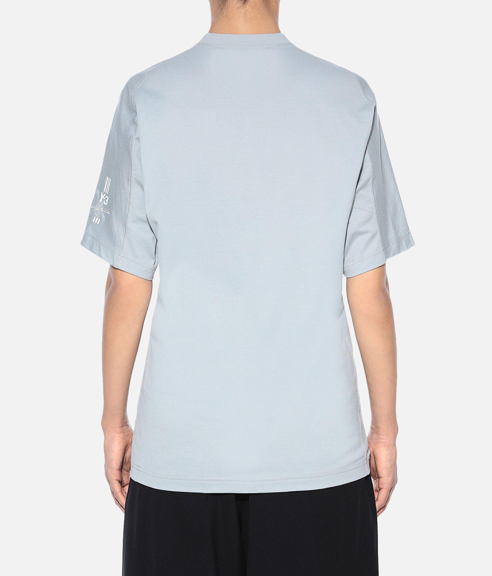 Y-3 Y-3 Classic Tee T-shirt maniche corte Donna d