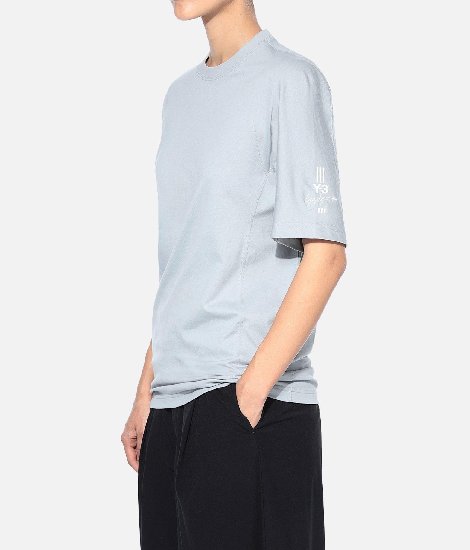 Y-3 Y-3 Classic Tee T-shirt maniche corte Donna e