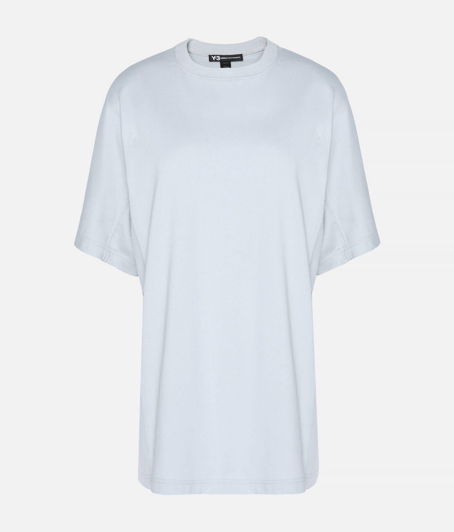 Y-3 Y-3 Classic Tee T-shirt maniche corte Donna f