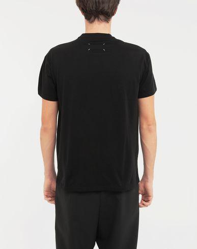 TOPS & TEES Graphic logo print T-shirt
