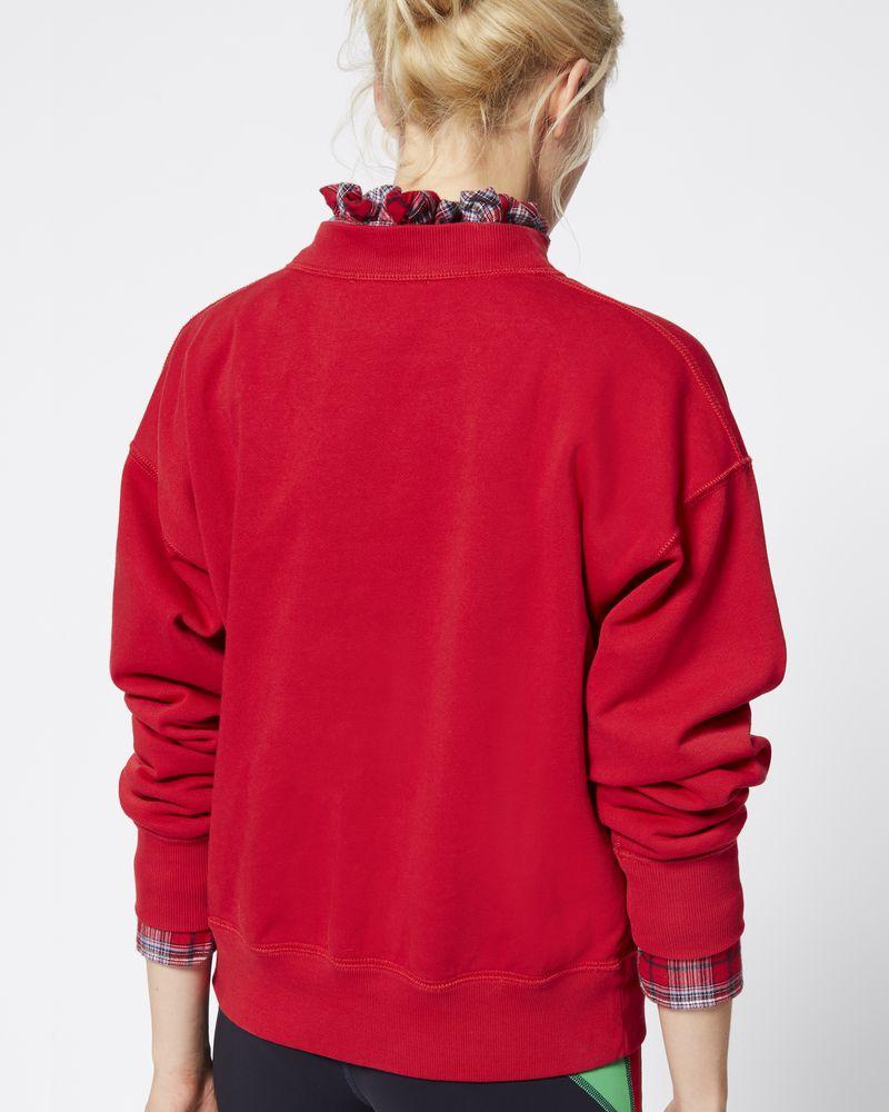 MOBY sweatshirt ISABEL MARANT ÉTOILE