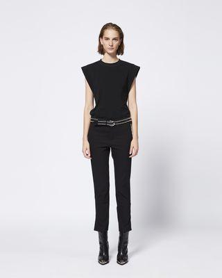 YELENA T-shirt