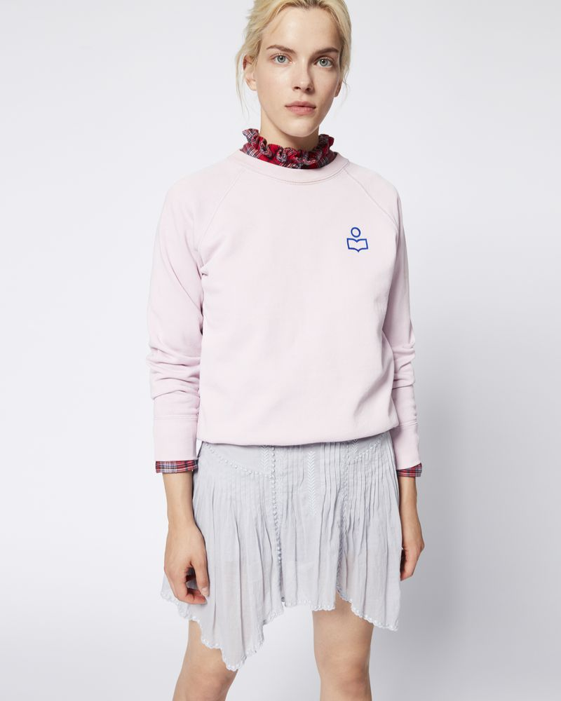 Sweat-shirt MILLY ISABEL MARANT ÉTOILE
