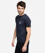 KARL LAGERFELD K/City t-shirt  9_f