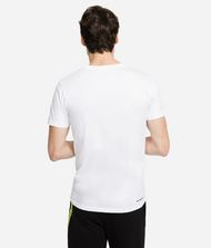 KARL LAGERFELD Logo Print T-Shirt 9_f