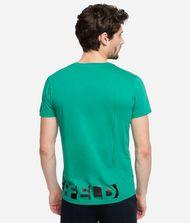 KARL LAGERFELD Printed Logo T-Shirt 9_f